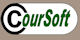 CourSoft